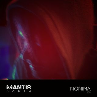 Mantis Radio 130 + Nonima