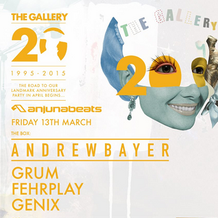 Genix_-_Live_at_Ministry_of_Sound_London_13-03-2015-Razorator