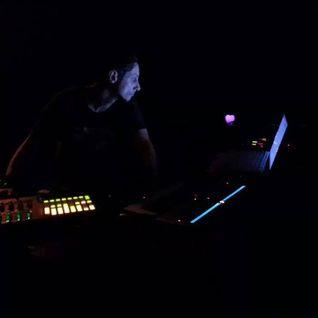 patrick_arbez LIVEACT - STUBENCLASH 02