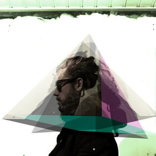 Magnoose - Lagaffe Tales label night 004 - live set @kb Rvk