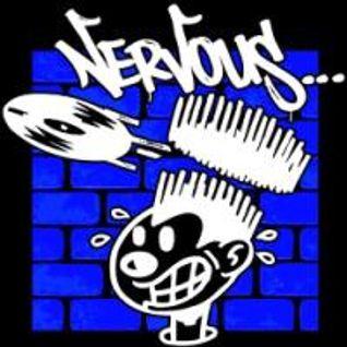 Nervous Fall Classic 2013