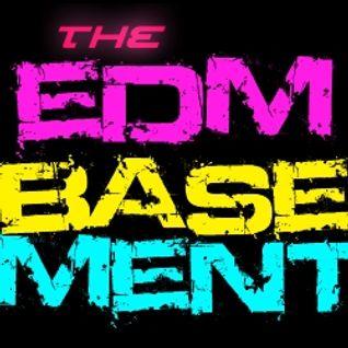 plug.dj Mix I
