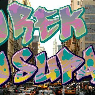 ###!!! DJ REK B2B V.S DJ SUPAZZZ DISCOOOOOSHITTTTTT !!!###
