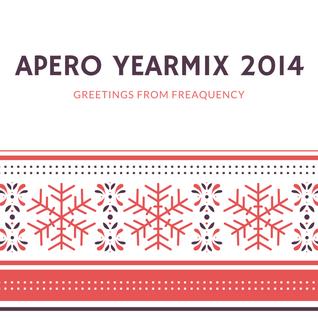 APERO YEARMIX 2014