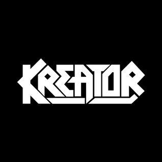 Fexomat - Kreator Tribute Mix [2014]