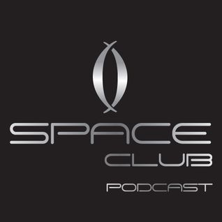Episode#038 SpaceClub Podcast