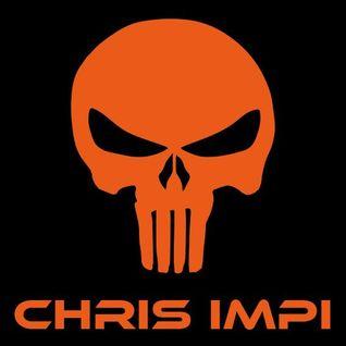 Chris impi @ D.Demon`s B-Day Set01