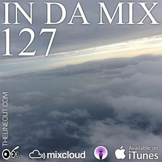 IN DA MIX 127 : Deep-House