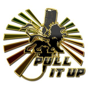 Pull It Up - Episode 06
