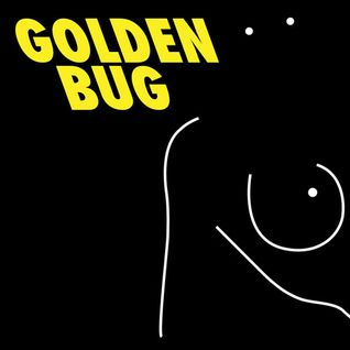 Golden Bug - Magia Potagia Mixtape (Gomma)