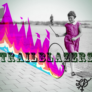 TYCI Trailblazers: Betty Freidan