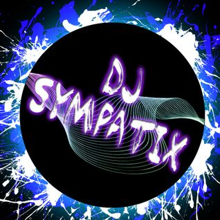 Electro-/House-Mix Vol.12 [live-mix by DJ Symaptix]