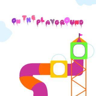 Freeway - On The Playground Mix