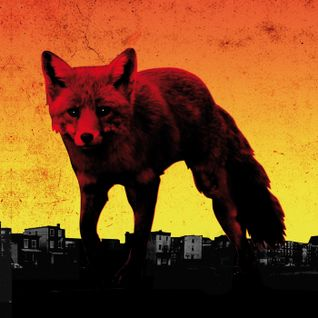 The Prodigy - The Day Is My Enemy 2015 Deluxe Edition