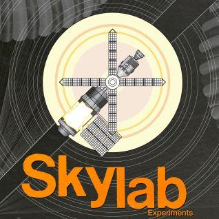 Skylab Mission 01
