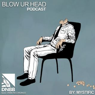 Blow ur head Podcast