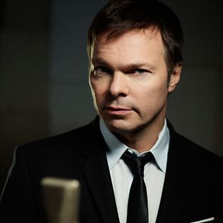 Pete Tong (Live from Syndicate, Blackpool) Essential Mix 15/02/2004