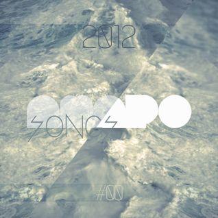Amapô Songs #00 SUMMER