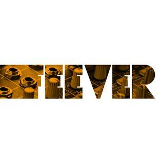 DJ Jules X - Feever  Mix