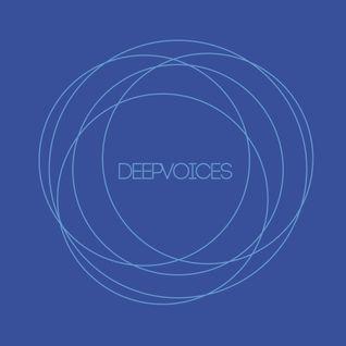 Deepvoices - November