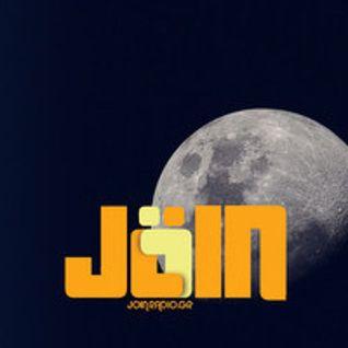 Nosak Flight on www.joinradio.gr 13-10-2013/23:00-24:00