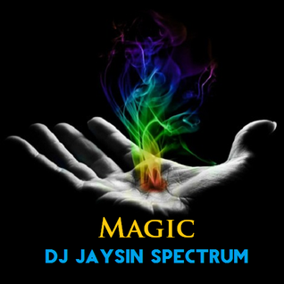 Magic (mixshow)