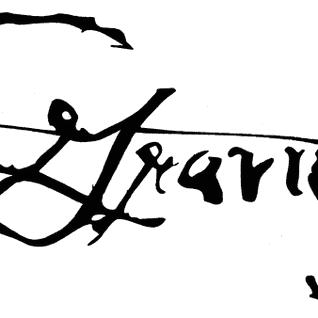"SCV Podcasts Vol 86 ""Gravity Records"""