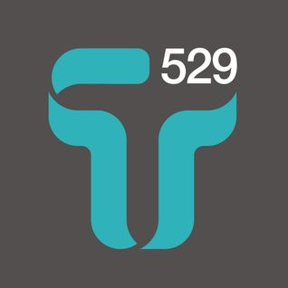 Transitions with John Digweed and Darius Syrossian