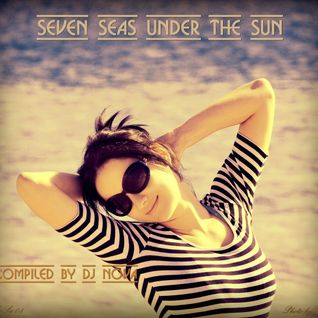 SeVeN SeaS uNDeR THe SuN MiXed
