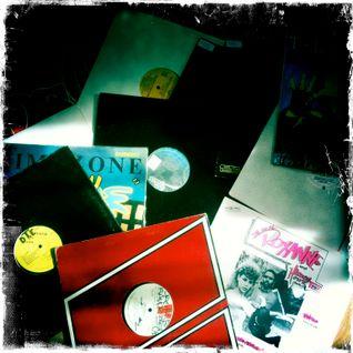 Jmdee Old School Mix (2.6)