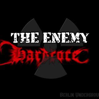 Nobody - The Enemy (Inside)