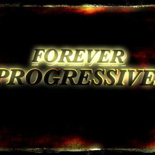 booya - Progressive Resistance [06.09.2013]