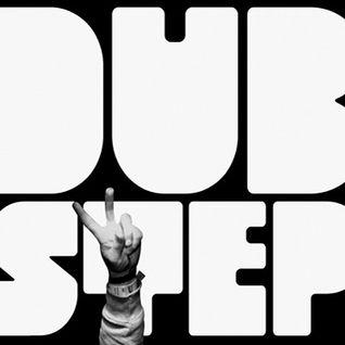 Oldschool Dubstep Mix