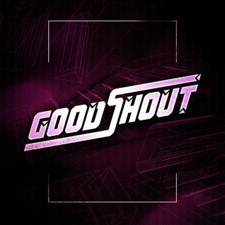 goodShout presents marco bailey (SALVϴNA  promo)