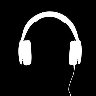 Sebastian Araujo - Promo Mix Julio 2014 (Uplifting Trance)
