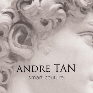ANDRE TAN  ss - 2013 -soundtrack by Dj DerBastler