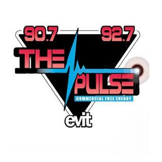 MAD_LADz On Pulse FM; 04.25.15 Part 6 (1:30 am)