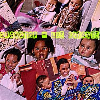 GrandYop - Les enfants