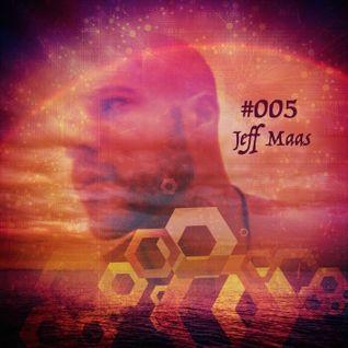 #005-My name is Jeff Maas
