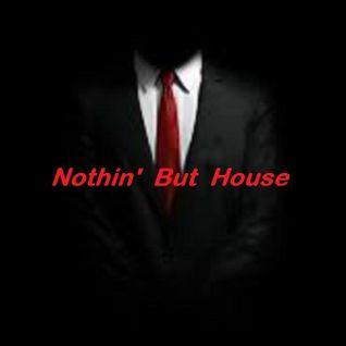 Dj John Johnson (Nothin' But House)