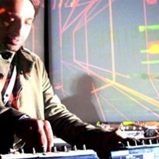 Pezzner - Under Tokyo (Mix Tape)