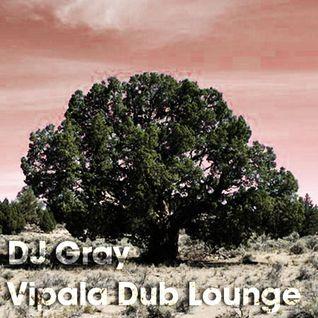 Vipala Loungestep
