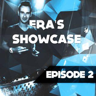 ERA's Showcase Episode 2