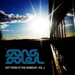 Out There At The Harbour - Vol. 4
