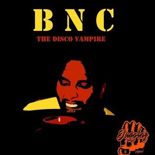 BnC The Disco Vampire - Jugglaz Mix  Vol.1