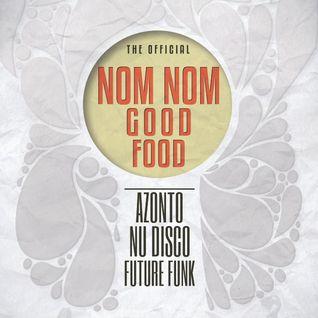 Nom Nom Good Food