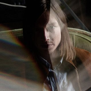 Jacco Gardner Mixtape (Le Guess Who? Edition)