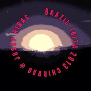 Brazil - Ibiza special B2B