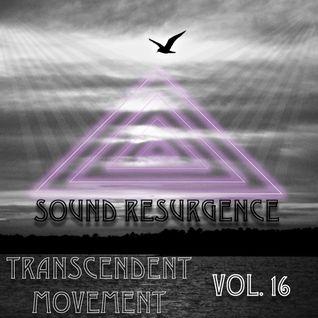 Transcendent Movement - Volume 16 - Boom Boom In The Bedroom