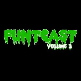 FuntCase Volume 3 Mix - Bass Music Movement
